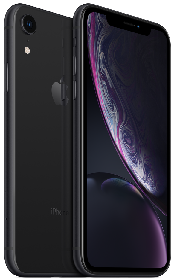 Apple iPhone XR Service Center in Chennai