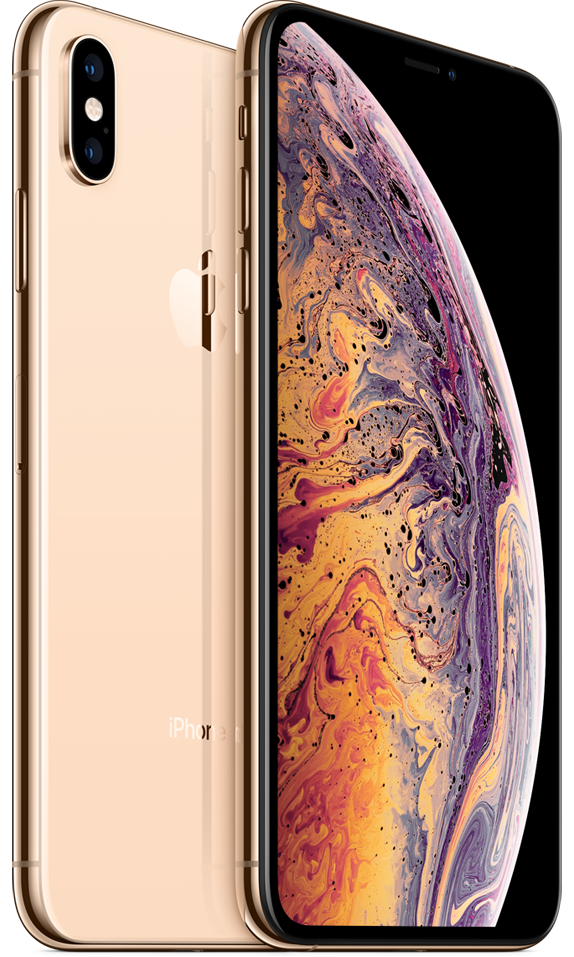 Apple iPhone XS Service Center in Chennai